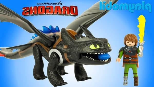 Dessin krokmou facile pour dessin dragon krokmou | Avis des Experts 2020