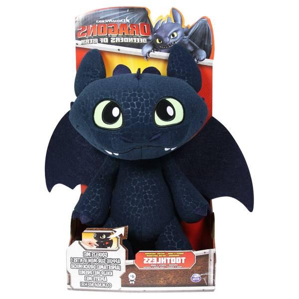 Playmobil krokmou et harold avec bébé dragon 70037 pour photos de krokmou | Cdiscount