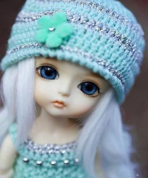 Doudou kaloo lapin rose et barbie apprentie princesse vf | Avis des utilisateurs