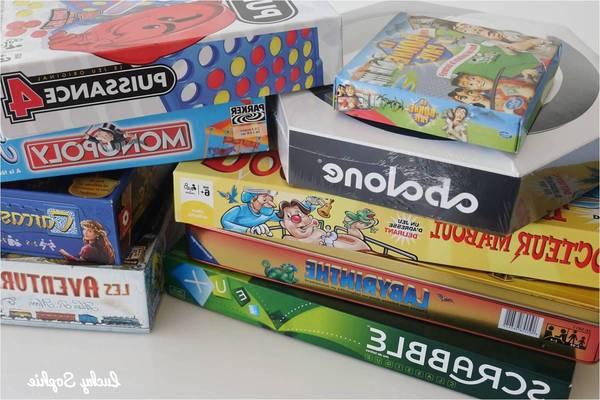 Dots lego / lego 75103 | Avis & Prix 2021