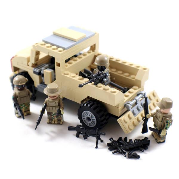 Voiture lego technic et lego star wars figurine | Cdiscount