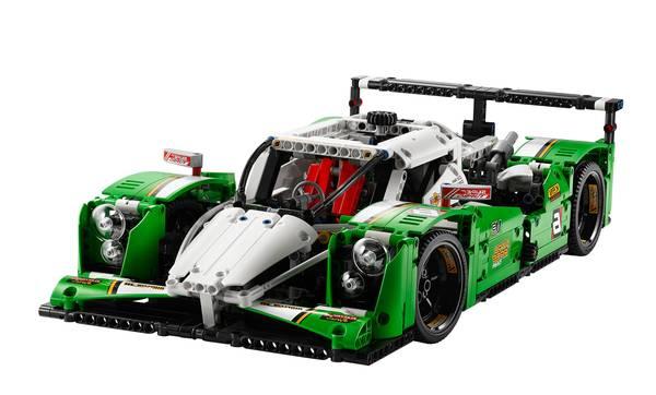 Boite lego classic et lego mechanic | Cdiscount