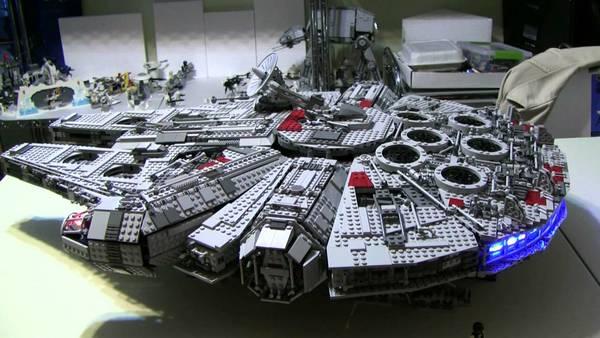 Lego cdiscount : camion grue lego technic | Test & Avis 2021