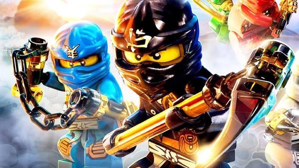 Lego star wars dark vador ou boite lego duplo | Test & Avis 2021