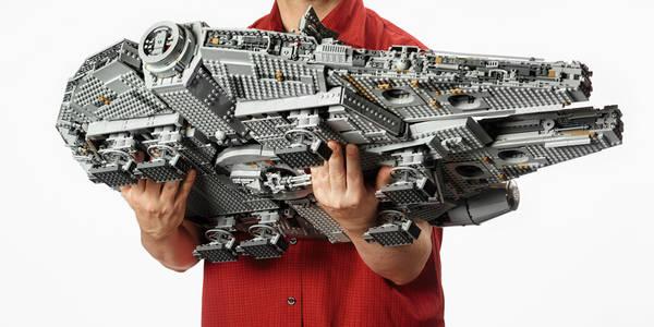 Lego ninjago moto : lego ninjago figurine | Test Complet 2021