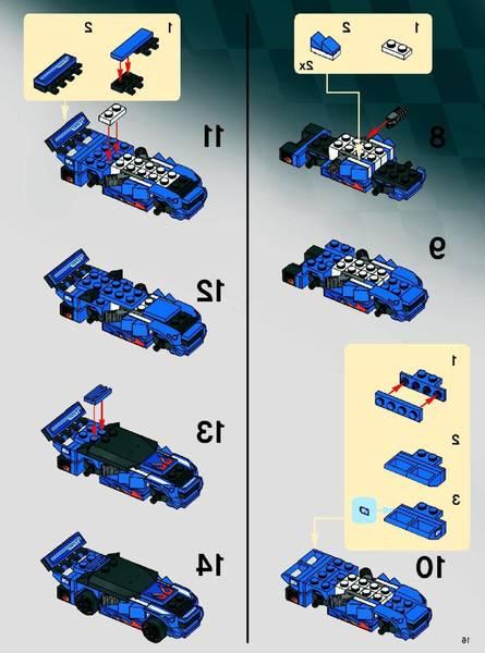 Lego raiponce / etoile de la mort lego | Soldes Eté