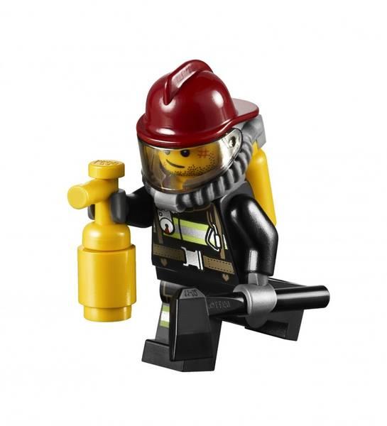 Lego duplo animaux : video lego militaire | Avis & Prix 2021