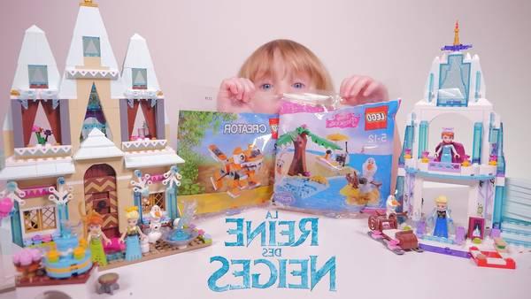 Coloriage lego city pour lego astronaute | Promotion en Cours