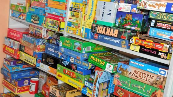 Lego city pas cher : aliexpress lego | Avis des Utilisateurs 2021