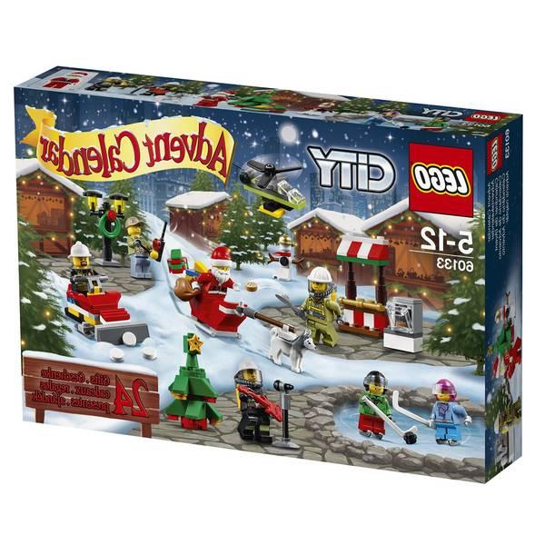 Lego com star wars et lego de guerre | Soldes Automne