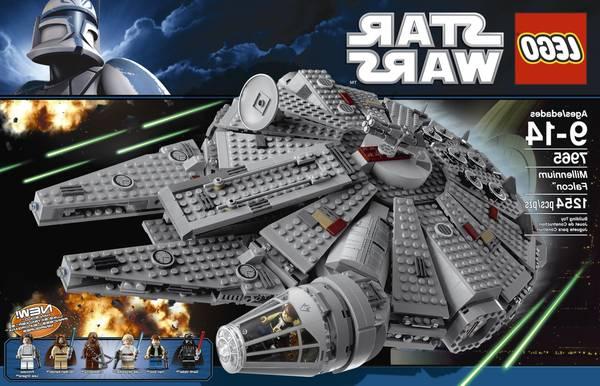 Lego 7939 pour caserne pompier lego | Avis des Forums 2021