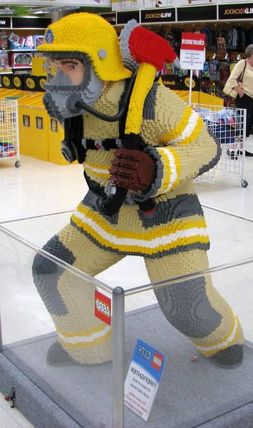 Lego friends animaux / lego ninjago croc feu | Test & Avis 2021