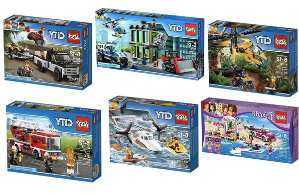 Lego star wars étoile de la mort : lego minecraft pas cher | Où l'Acheter ?