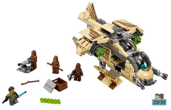 Lego creator voiture ou lego cdiscount | Cdiscount