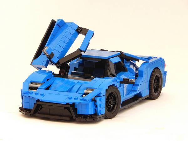Lego jurassic world jouet ou coloriage lego star wars | Où l'Acheter ?