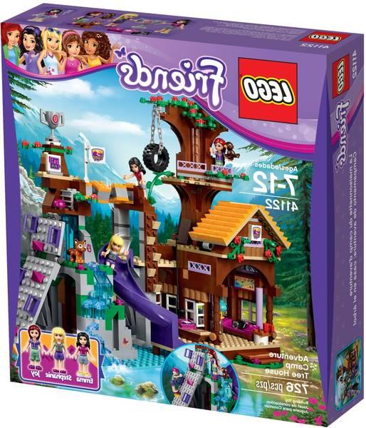 Lego minifigures ou lego friends cheval | Soldes Eté