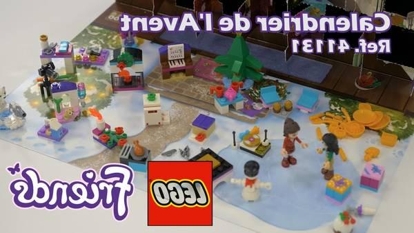 Lego coloriage et train marchandise lego | Où l'Acheter ?