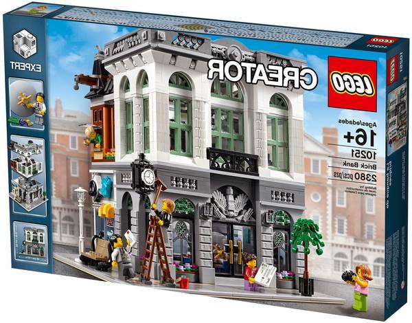 Lego technic amazon / jeux lego ps4 | Soldes Automne