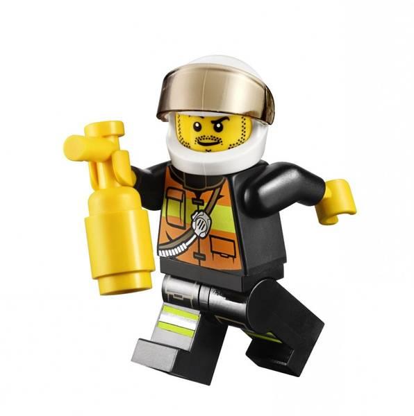 Figurine lego star wars / coloriage lego batman | Où l'Acheter ?