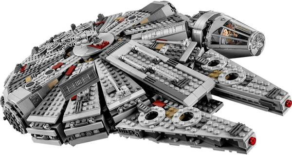 Lego classic pour coloriage star wars lego | Soldes Hiver