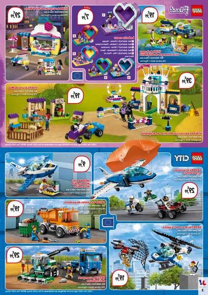 Lego friends maison de l amitié et lego fille 4 ans | Avis des Forums 2021