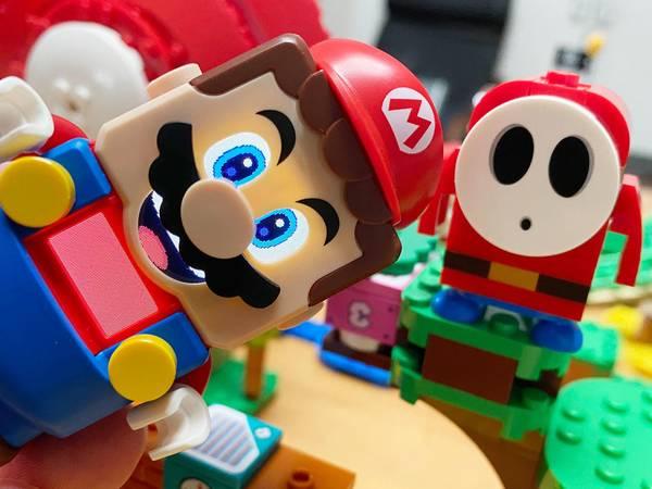 Lego voiture de course et lego friends cheval | Code Promo