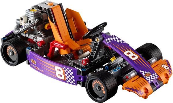 Lego ninjago saison 7 : jeux lego switch | Qualité Prix 2021