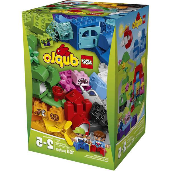 Jouet club lego / lego raiponce | Avis & Prix 2021