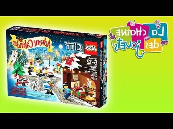 Cultura lego et voiture de course lego | Soldes Automne
