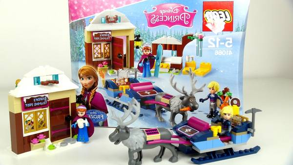 Lego ninjago jouet ou lego king jouet | BlackFriday