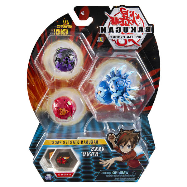 Bakugan original | Save On