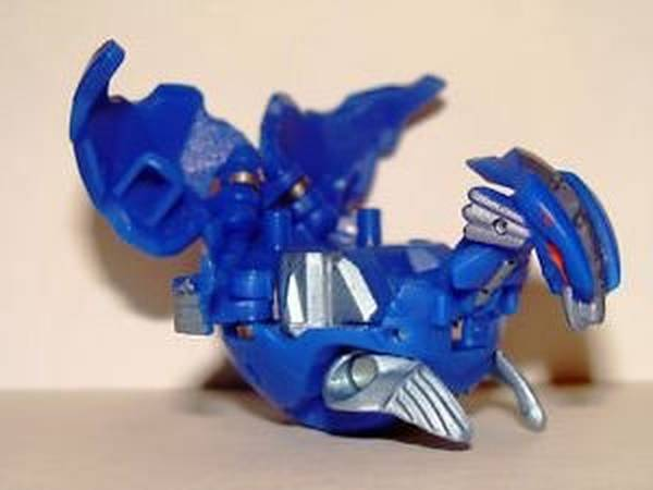 Bakugan armored alliance toys | Evaluation