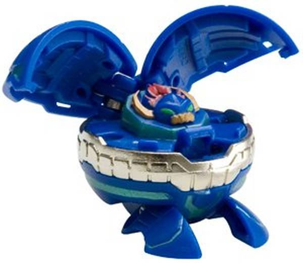 Red bakugan | Save On